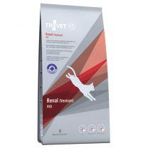 Trovet RID Kat Renal (Venison) 3 kg HERT