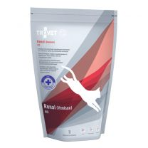 Trovet RID Kat Renal (Venison) 500 gram HERT