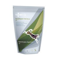 TROVET Hypoallergenic Treats (Horse) HHT 250 gram