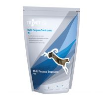 Trovet Multi Purpose (Lamb) MLT Treat Hond 400 gram - (voorheen MPT)