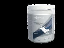 Trovet Balance 250 gram VMS