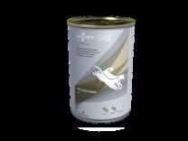 Trovet Recovery Liquid CCL Hond/Kat 12 x 395 ml