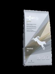 Trovet DPD Intestinal Hond 10 kg
