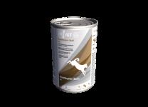 Trovet QPD Hypoallergenic (Quail) Hond 12 x 400 gram