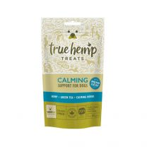 True Hemp Dog Calming