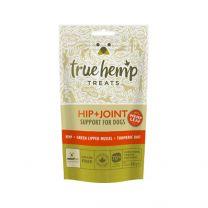 True Hemp Dog Hip & Joint