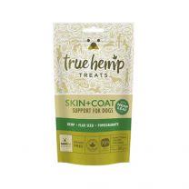 True Hemp Dog Skin & Coat