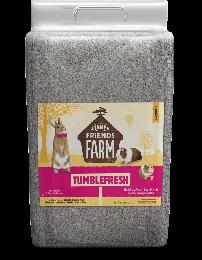 Supreme Tumblefresh bedding - 17 Ltr