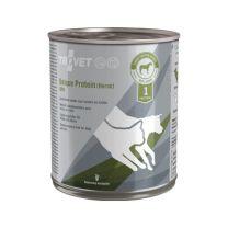 Trovet Unique Protein Paard UPH 6x800gr