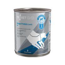 Trovet Unique Protein Lam UPL 6x800gr