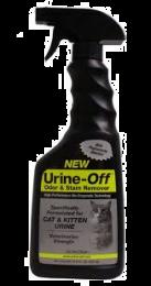 Urine-Off kat spray 500 ml