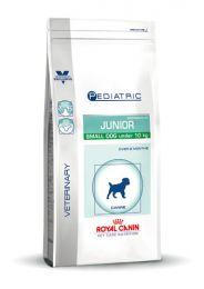 Royal Canin Small Dog Junior <10 kg - 2 kg