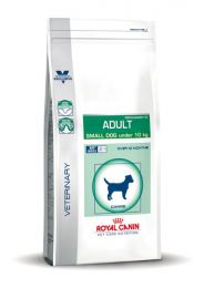 Royal Canin Small Dog Adult <10 kg - 4 kg