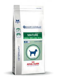 Royal Canin Small Dog Mature <10 kg - 1.5 kg