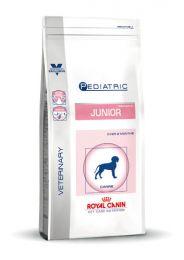 Royal Canin Medium Dog Junior 10-25 kg - 4 kg