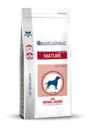 Royal Canin Medium Dog Mature 10-25 kg - 3.5 kg