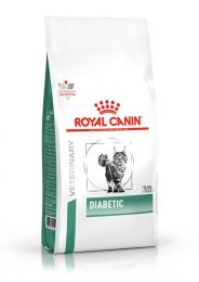 Royal Canin Cat Diabetic - 3,5 kg