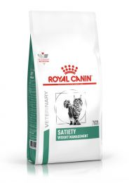Royal Canin Cat Satiety Support - 3,5 kg
