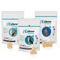 Zylkene 75 mg - 14 chews