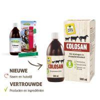 Colosan 500 ml