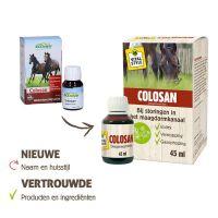 Colosan 45 ml
