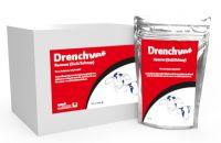 DrenchVet Recover schaap/ geit 10 stuks