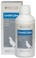 Omniform 250 ml