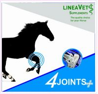 Linea Vets 4Joints+ 1000 ml