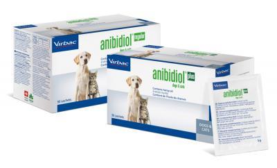 Anibidiol weer leverbaar